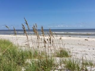 Beach 2017-09-12