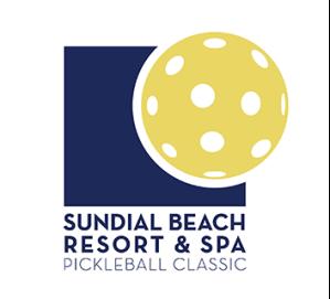 Pickelball classic