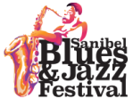 Jazz + Blues logo