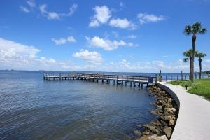 MP Fishing Pier b