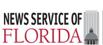 news service of FL logo