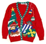 ugly-sweater