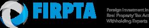 firpta_solutions_logo_full-color_horizontal