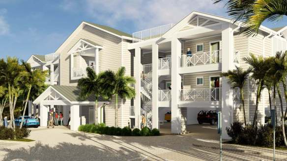 island inn matthews suites