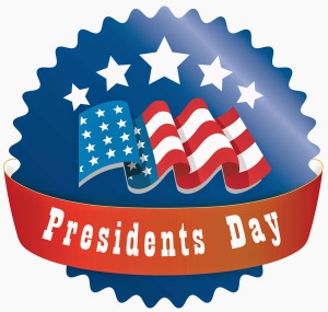 presidents day clip art