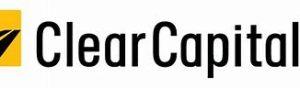 clear capital logo