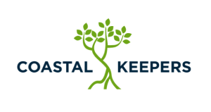 coastal keepers logl
