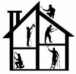 renovation-clipart-home-renovation