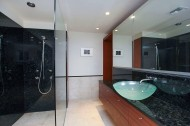 Master Bathroom b