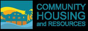 CHR-Logo-Hor-1