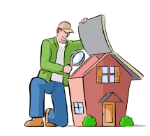 home-inspection1.jpg