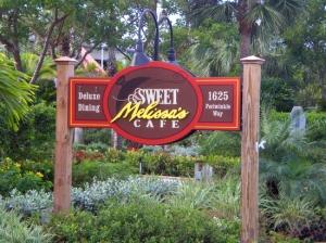 sweet-melissa-s