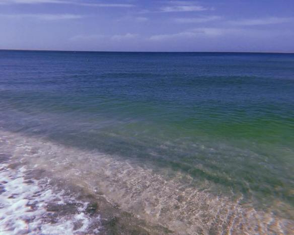 Water 07-12-18.jpg