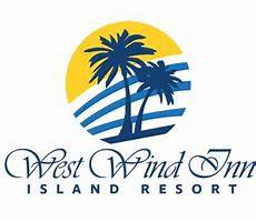 West wind inn logo.jpg