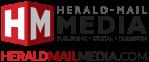 herald media logo