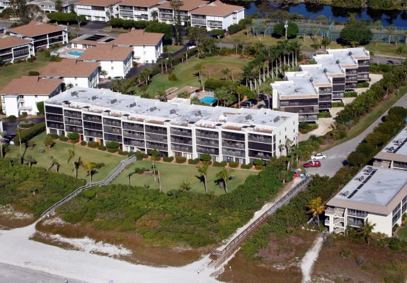 Compass Pointe 2
