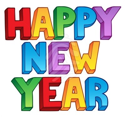 happy new year coloring book.jpg