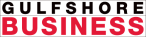 gulfshore business logo