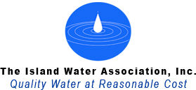 island-water-logo