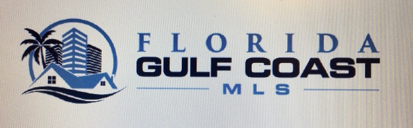 FL gulf coast mls logo
