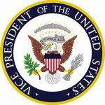 Vice Presidents Logo