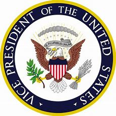 Vice Presidents Logo