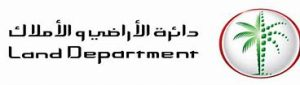 dubai land dept