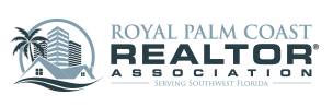 royalcoast_home_top_logo