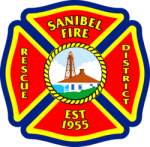 sanibel-fire-logo-e1539870118355