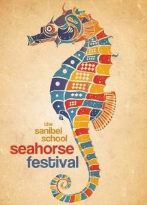 seahorse-festival
