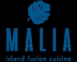 MaliaLogoFIN