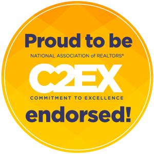 C2EX_Endorsement Badge_200x200_3
