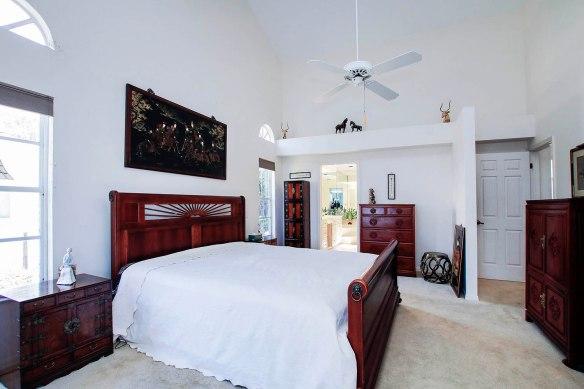 Master Bedroom c.jpg