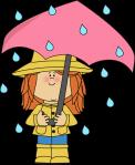 girl-standing-in-rain