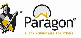 paragon black knight logo