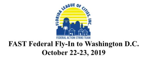 2019-10-23 DC Federal fly in