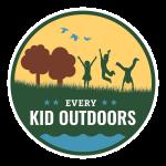 EveryKidOutdoors Logo